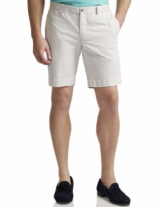 Hackett London Hackett Men's Core Kensingtn Shorts