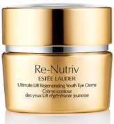 Estee Lauder Ultimate Lift Regenerating Youth Eye Creme 15ml
