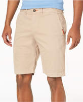 Superdry Men's International Chino Shorts