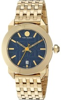 Tory Burch Whitney - TRB8003 Watches