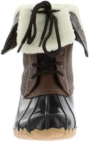Sporto Daphne Women US 10 Snow Boot