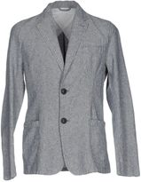 ONLY & SONS Blazers