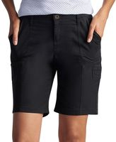 Lee Women's Delaney Relaxed Fit Bermuda Shorts
