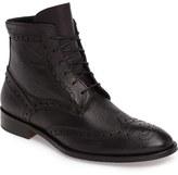 Gordon Rush Peters Wingtip Boot (Men)