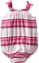 Old Navy Printed Bubble One-Pieces for Baby