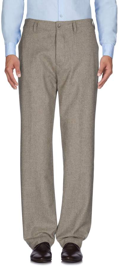 Henry Cotton's Casual pants - Item 13016437