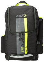 Louis Garneau TriZone 40 Transition Bag 8136921