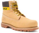 CAT Footwear Men's Colorado