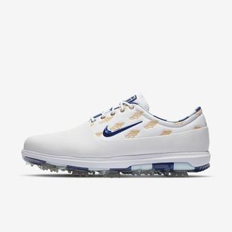 Nike Men's Golf Shoe Victory Tour NRG
