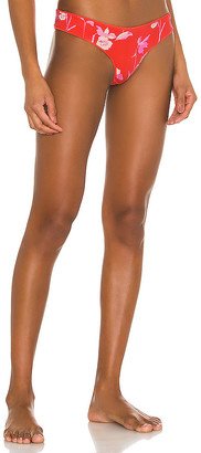 Maaji Chi Chi Bikini Bottom