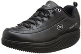 Skechers for Work Women's Shape Ups Maisto Elon Sneaker