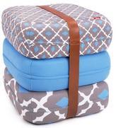 Fatboy Floor Cushions - Baboesjka Set Amelia Blue