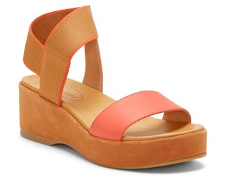 Corso Como Wendolyn Wedge Sandal