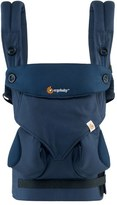 Infant Ergobaby '360' Baby Carrier