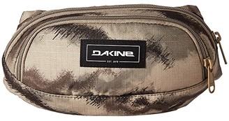Dakine Hip Pack (Ashcroft Camo) Bags