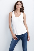 Havey Thermal Knit Tank