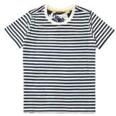 GUESS Boy's Striped Tee (8-18)