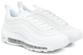 Nike Kids Air Max 97 sneakers