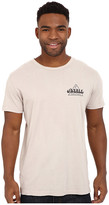 O'Neill Mongoose Short Sleeve Screen Tee