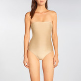 OndadeMar Everyday Bandeau One Piece