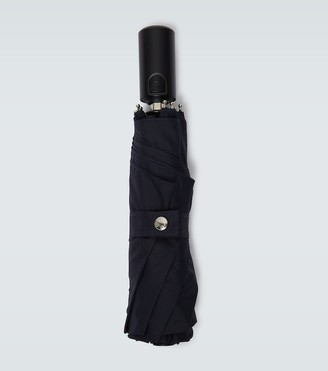 MACKINTOSH Ayr logo umbrella