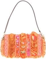 Jamin Puech Handbags - Item 45361154