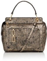Star by Julien Macdonald Chain Fitting Snake Grab Bag
