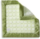 Swaddle Designs Baby Lovie Security Blanket