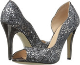 Paradox London Pink Eve Sequins
