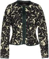 Duvetica Down jackets - Item 41710060