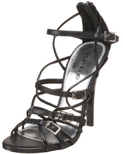 Bebe Women's Sonora Sandal