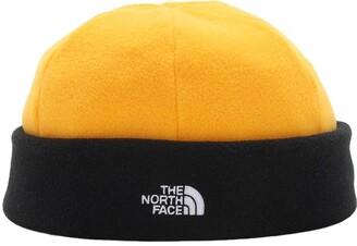 The North Face Denali Beanie