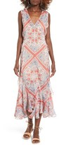 Tularosa Women's Carolina Maxi Dress