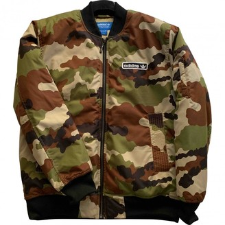 adidas Other Polyester Jackets