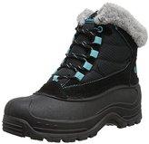 Northside Women's Fairmont II Snow Boot