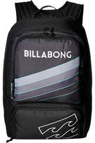 Billabong Juggernaught Pack