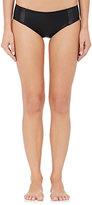 MALIA JONES Women's Low-Rise Bikini Bottom