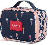 State bags ryder snack pack - ice cream