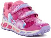 Geox Shuttle Hook-and-Loop Sneaker (Toddler, Little Kid, & Big Kid)