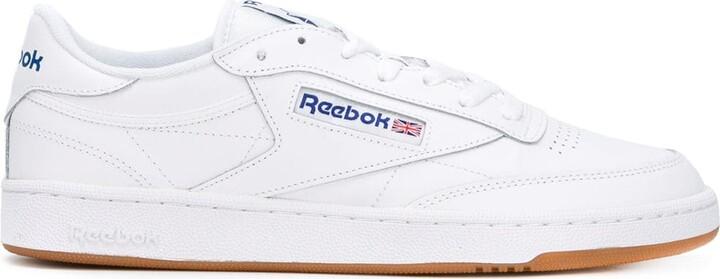 2f9cf8061b9a7 Club C 85 sneakers