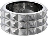 Stephen Webster Alchemy in the UK Collection Stud Ring Ring