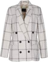 By Malene Birger Blazers - Item 49231447