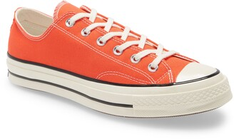 Converse Chuck Taylor(R) All Star(R) 70 Always On Low Top Sneaker