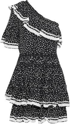 Love Sam Short dresses - Item 15008601FQ