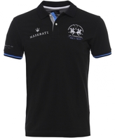 Slim Fit Oberon Polo Shirt