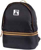 Poler Wildwood Pack Bag Black