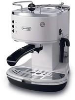 De'Longhi Vintage Pump Espresso Machine