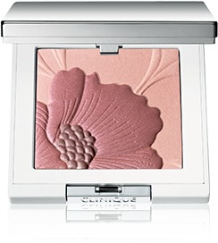 Clinique Fresh Bloom Allover Colour