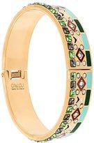 Ca&Lou 'Liya' bracelet