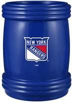 Boelter New York Rangers Mega Cool Can Holder Set